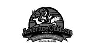 clientlogo_3_adventureoutdoors.png
