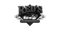 clientlogo_6_reds